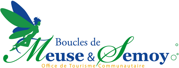 Office Tourisme Meuse et Semoy